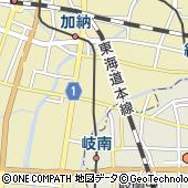 名古屋鉄道株式会社 茶所検車区