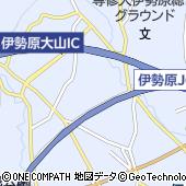 神奈川県伊勢原市上粕屋1007-3