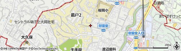 神奈川 ば くさい ぱちんこ