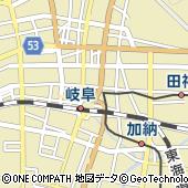 日刊工業新聞社岐阜支局