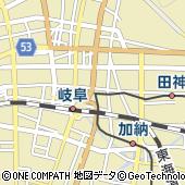 名古屋鉄道株式会社 名鉄岐阜駅