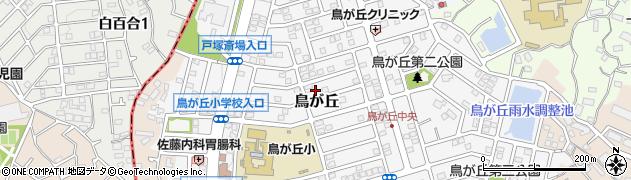 天気 戸塚 の 東戸塚駅の天気