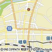 スギ薬局 柳ケ瀬中央店