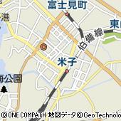 株式会社JR西日本米子メンテック本社