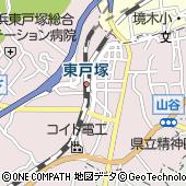 神奈川県横浜市戸塚区品濃町516-5