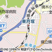 神奈川県横浜市戸塚区川上町91-1