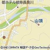 コメダ珈琲店 岐阜公園店