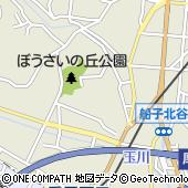 東京農業大学 厚木キャンパス