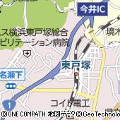 アイホン株式会社 横浜支店
