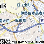 アジアンリラクゼーションヴィラ 横浜大通公園店(asian relaxation villa)