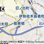 神奈川県横浜市中区伊勢佐木町