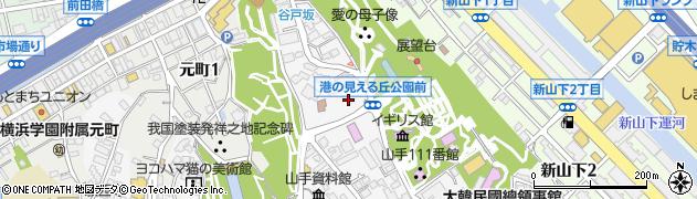 週間天気 横浜