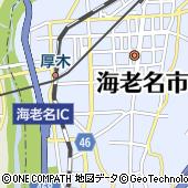 大島記念公園
