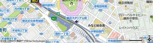 横浜スタジアム 天気