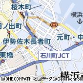 神奈川県横浜市中区横浜公園