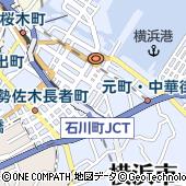 ダイワロイネットホテル横浜公園駐車場(1)【機械式/普通車】【ご利用時間:7:00~21:00】