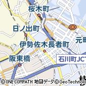 株式会社OKIソフトウェア 横浜システムセンター