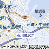 イースタンリーグ 横浜スタジアム店