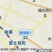 鳥取県米子市西福原4丁目11-31