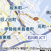 味奈登庵 横浜市役所店