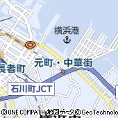 ホテルニューグランド(横浜市認定歴史的建造物)