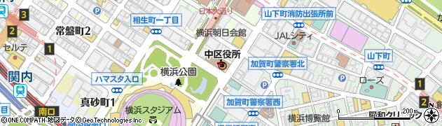 横浜 市 の 天気 予報