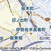 神奈川県横浜市中区福富町西通53