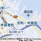 神奈川芸術劇場(KAAT)