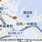 神奈川県横浜市中区山下町25