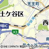 東京国税局 保土ケ谷税務署