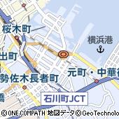 日弁連交通事故相談センター 神奈川県支部