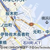 株式会社テレビ神奈川 受付案内