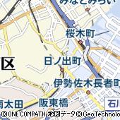 【温故知新!西区てくてくスケッチ 18】横浜市中央図書館