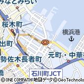 神奈川県庁スポーツ局 オリンピック・パラリンピック課・調整グループ