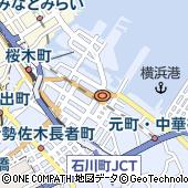 ベローチェ神奈川県庁前店