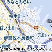 横浜銀行 カードローンプラザ