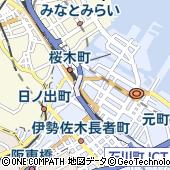 カワイ横浜