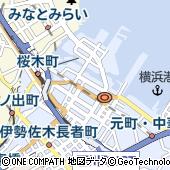 株式会社神奈川県エルピーガス保安センター 本社