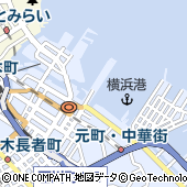 神奈川県横浜市中区海岸通1丁目1-4