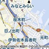 陳麻婆豆腐 横浜市役所ラクシスフロント店