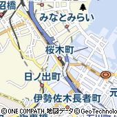 プロントCIAL桜木町店