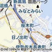 横浜ブルク13