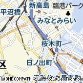 東京地方税理士会データ通信協同組合