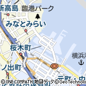 デイサービスセンターかいかや横浜ワールドポーターズ店
