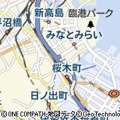 株式会社浜銀総合研究所