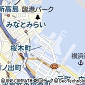 フェスタガーデン 横浜ワールドポーターズ店