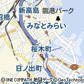 横浜エフエム放送(株)本社