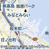 アニヴェルセル カフェ みなとみらい横浜