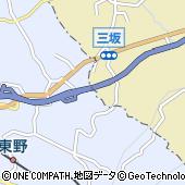 岐阜県恵那市東野1894