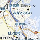 株式会社アクセア 横浜ランドマーク店